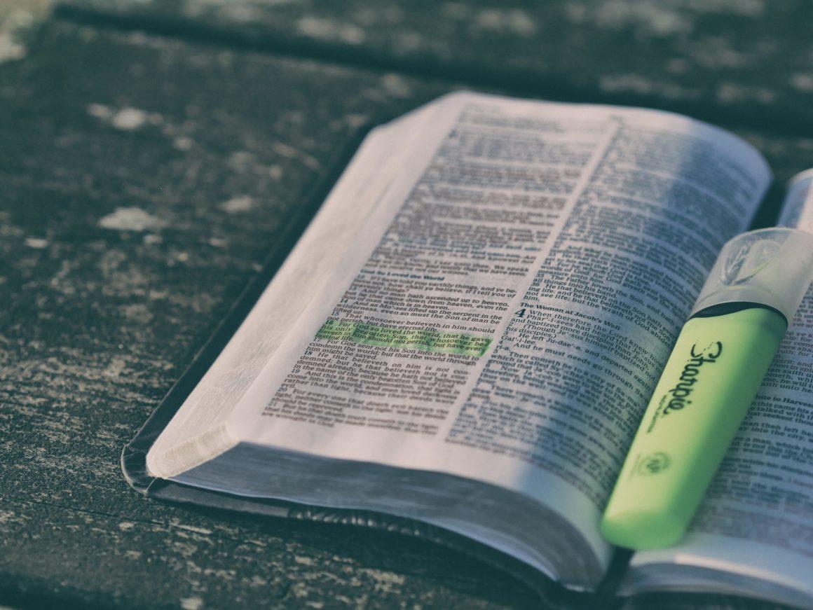 Ecole du sabbat